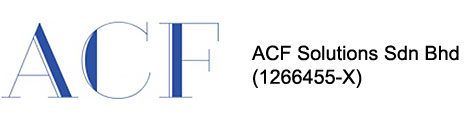 ACF Solutions Sdn Bhd